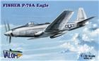 1-72-Fisher-P-75A-Eagle