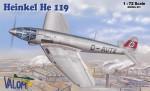 1-72-Heinkel-He-119-Luftwaffe