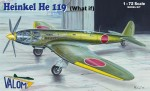 1-72-Heinkel-He-119-What-If