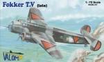 1-72-Fokker-T-V-late