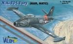 1-72-N-A-FJ-1-Fury-NATC-NAR
