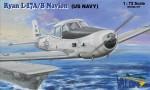 1-72-Ryan-L-17-A-B-Navion-US-NAVY