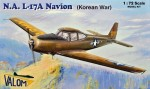 1-72-N-A-L-17A-Navion-Korean-War