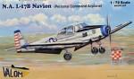 1-72-N-A-L-17B-Navion-Personal-command-aircraft