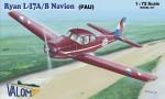 1-72-Ryan-L-17-A-B-Navion-Fuerza-Aerea-Uruguay