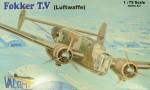 1-72-Fokker-T-V-Luftwaffe