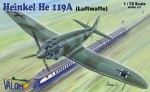 1-72-Heinkel-He-119A-Luftwaffe