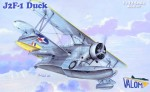 1-72-Grumman-J2F-1-Duck-2x-camo
