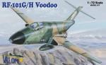 1-72-RF-101-G-H-Voodoo