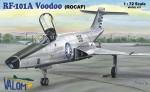1-72-RF-101A-Voodoo-ROCAF