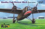 1-72-Handley-Page-Harrow-Mk-II-Toothy-marking