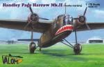 1-72-Handley-Page-Harrow-Mk-II-Toothy-marking