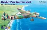 1-72-Handley-Page-Sparrow-Mk-II-No-271-Sqdr-RAF