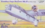 1-72-Handley-Page-Harrow-Mk-II-24-MU-37-Sqn