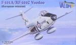1-72-F-101A-RF-101C-Voodoo-European-mission