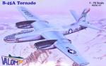 1-72-N-A-B-45A-Tornado-2x-camo