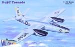 1-72-N-A-B-45C-Tornado-2x-camo