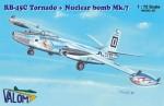 1-72-N-A-RB-45C-Tornado-+-Nuclear-bomb-Mk-7