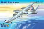 1-72-N-A-RB-45C-Tornado-RAF