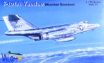 1-72-F-101A-Voodoo-Nuclear-bomber
