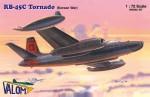 1-72-N-A-RB-45C-Tornado-Korean-War