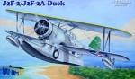 1-72-Grumman-J2F-2-2A-Duck-2x-camo