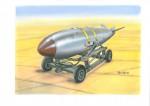 1-72-Nuclear-bomb-Mk-7