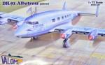 1-72-De-Havilland-DH-91-Albatross-AIRLINER