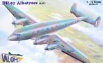 1-72-De-Havilland-DH-91-Albatross-RAF