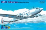 1-72-DH-91-Albatross-Imperial-Airways
