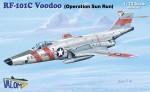 1-72-RF-101C-Voodoo-SUN-RUN