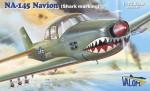 1-72-N-A-NA-145-Navion-shark-marking