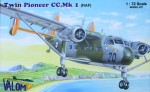1-72-win-Pioneer-CC-Mk-1-RAF
