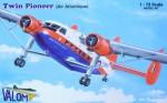 1-72-Twin-Pioneer-Air-Atlantique