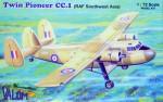 1-72-Twin-Pioneer-CC-1-RAF-Southwest-Asia