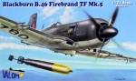 1-72-Blackburn-B-46-Firebrand-TF-Mk-5