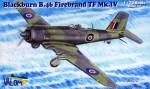 1-72-Blackburn-B-46-Firebrand-TF-Mk-IV
