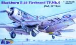 1-72-Blackburn-B-46-Firebrand-TF-Mk-5-FAA-827-Sqn