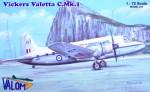 1-72-Vickers-Valetta-C-Mk-1-2x-camo