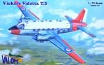 1-72-Vickers-Valetta-T-3-2x-camo