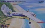1-72-Twin-Pioneer-VH-AIS-Australia