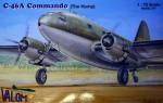 1-72-Curtiss-C-46A-Commando-The-Hump