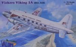 1-72-Vickers-Viking-1A-BEA-EAS