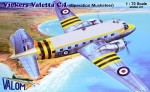 1-72-Vickers-Valetta-C-1-Operation-Musketeer