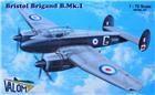 1-72-Bristol-Brigand-B-Mk-I