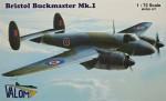 1-72-Bristol-Buckmaster-Mk-1-RAF