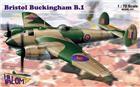 1-72-Bristol-Buckingham-B-1-RAF-1944-45