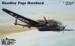 1-72-Handley-Page-Hereford-2x-RAF