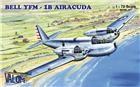 1-72-Bell-YFM-1B-Airacuda