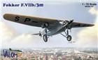 1-72-Fokker-F-VIIb-3m-Poland